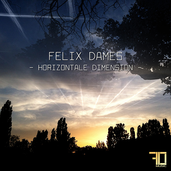 Cover Felix Dames Horizontale Dimension